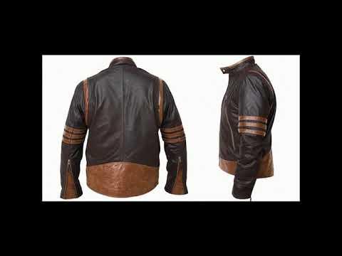 WA 0852-1145-2294 |Model Jaket Kulit Dan Harganya
