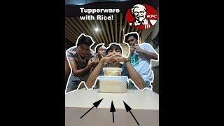 filipino food mukbang