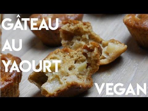 gÂteau-au-yaourt-super-facile-|-recette-vegan