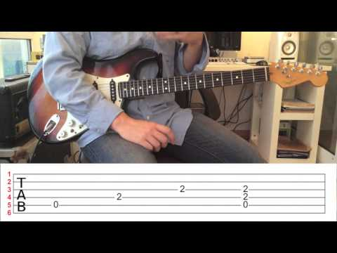 how-to-read-guitar-tab