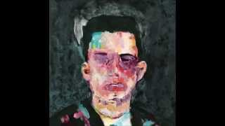 Matthew Dear - Temptation