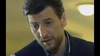 Ментовские войны 11 сезон 9 серия, АНОНС и краткое содержание