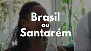 Teresa Guilherme surpreende noivos em mais um episódio da Casamenteira thumbnail