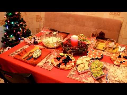 Вегетарианский праздничный стол (мой день рождения). Вегетариашка. Вегетарианские рецепты.
