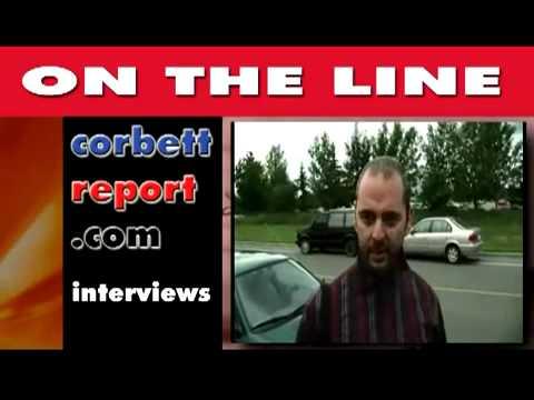 Bilderberg 2009 Daniel Estulin Interview