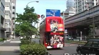 2009.06.04 for HQ http://www.youtube.com/watch?v=CpCvh-lQVF4&fmt=18...
