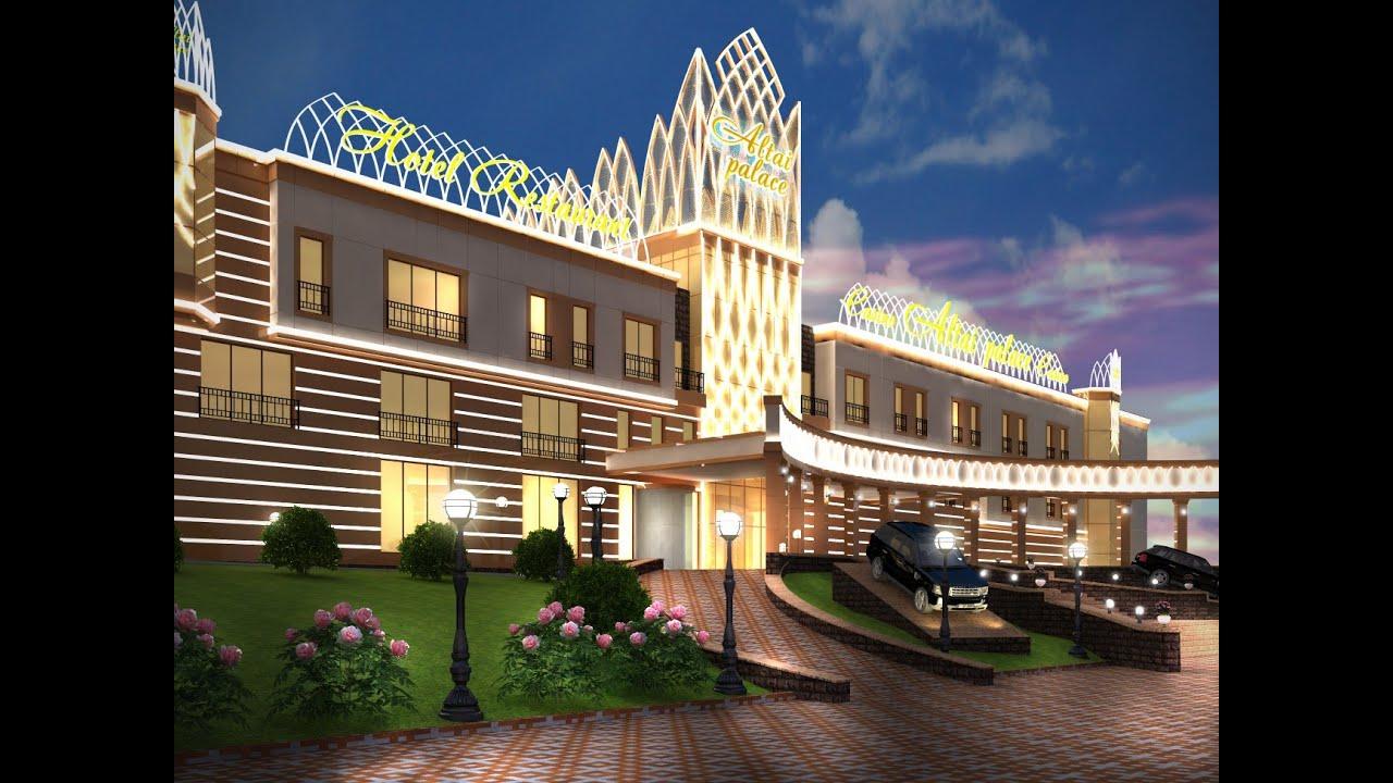 Открытие казино в алтае русское казино виртуальные казино