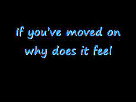 What Do You Want- Jerrod Niemann (Lyrics)