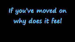 Download What Do You Want- Jerrod Niemann (Lyrics) Mp3 and Videos