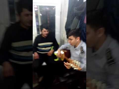 Dengbej kazo akdoğan cane