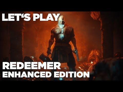 hrej-cz-let-39-s-play-redeemer-enhanced-edition-cz