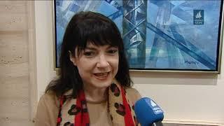 Tв Черно море - Централна информационна емисия новини за 19.03.2019г.