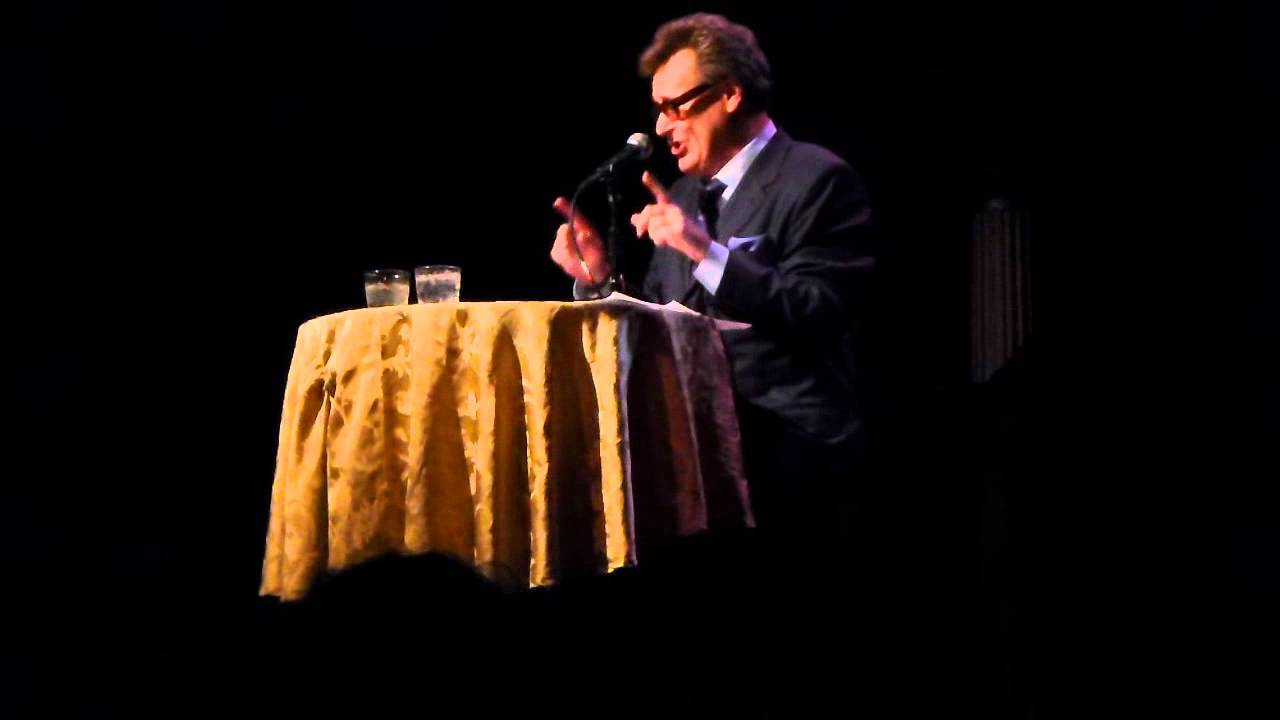 greg proops film club