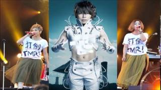 西川貴教のちょこっとナイトニッポン 2013年9月30日放送分より抜粋 西川...