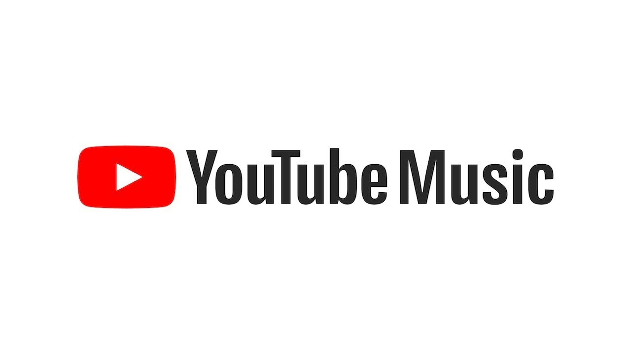 Alternatives To YouTube Music