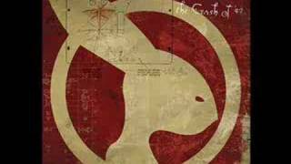 Atomship - Mothra YouTube Videos