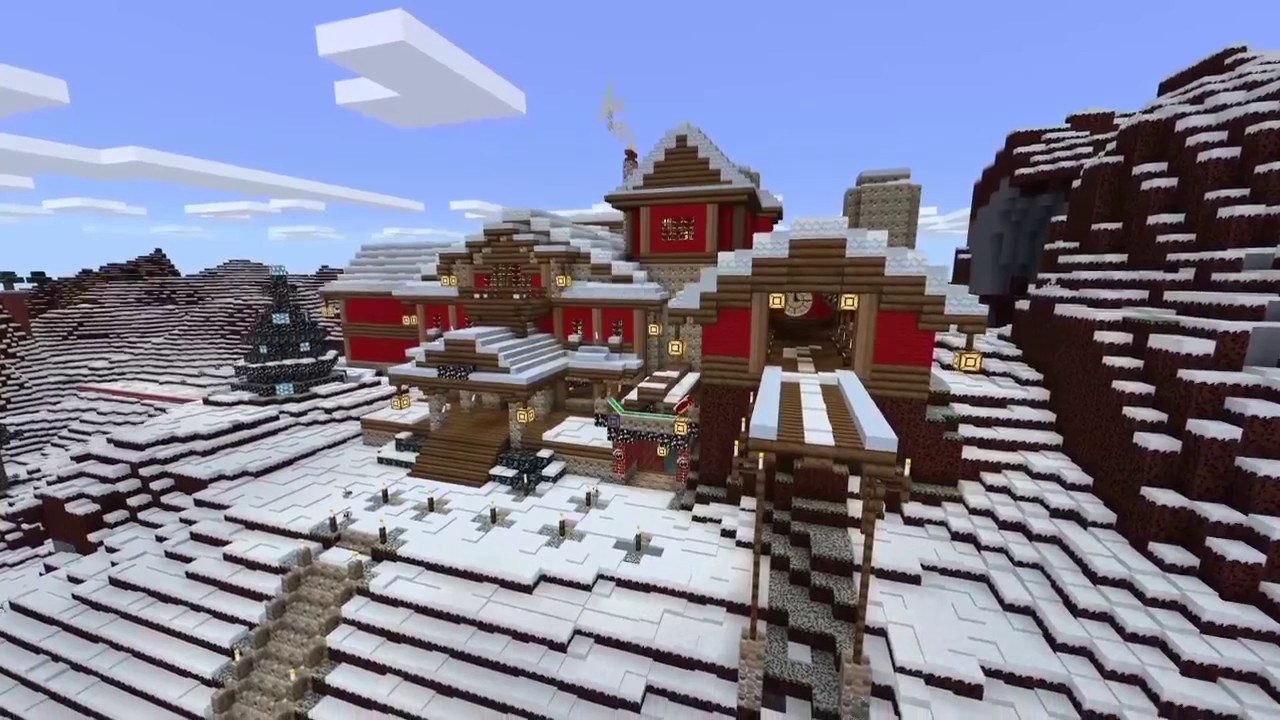 minecraft sex in the city in Whyalla