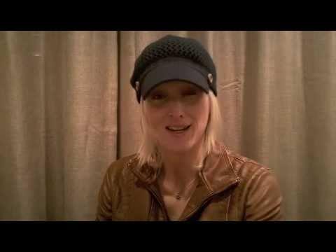 Rachel's Live True Series Intro