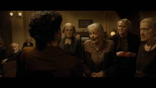=The Curious Case of Benjamin Button= Trailer 1/2 HD! (1080p)
