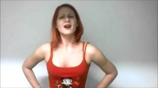 EvilAngel Review - Best Porn Sites
