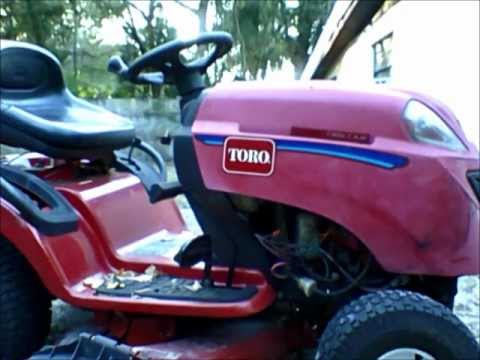 Watch besides Watch moreover Murray Lawn Mower Wiring Diagram as well John Deere Gx95 Parts Diagram besides 86ss1 Replaced Belt M146667 Lx 255 Along Pulley 19. on toro lx500 belt diagram
