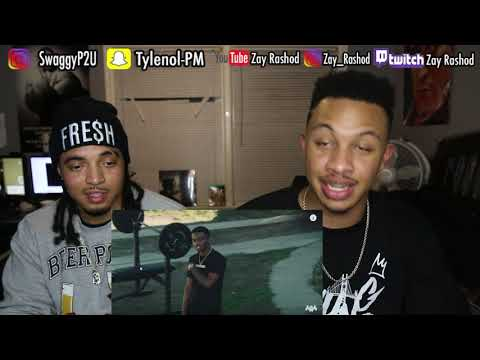 download Marshmello x Roddy Ricch - Project Dreams (Official Music Video) Reaction Video