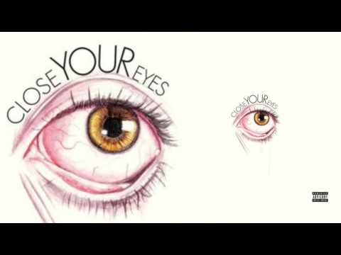 THEAFTRPARTY  - Close Your Eyes ( Prod Tom Davids )