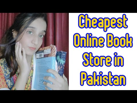 Buy Good Quality Books In Pakistan At Low Prices | Buy Cheap Books Online | Mahnoor Musharraf