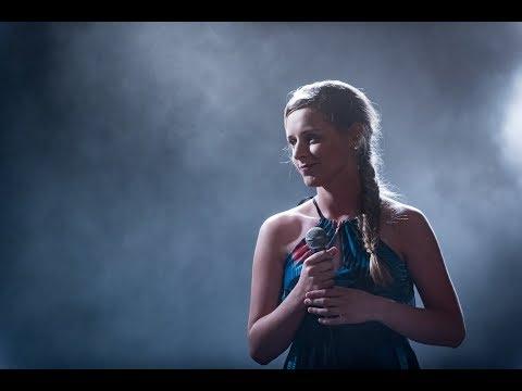 Martyna Gadek - Treasure
