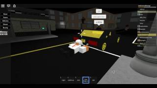 Roblox Merrick, San Roblo: 1v1 with Examinant (Just for fun)