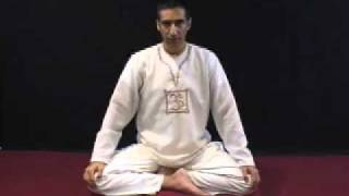 Powerful Gayatri Mantra Meditation for Opening the Third Eye