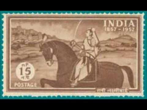 Maratha Empire & Bundelkhand - Aneesh Gokhale