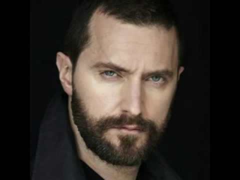 Richard Armitage ❤(Story of my Life by One Direction)