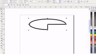 Лекция 19: Рисуем прямоугольник