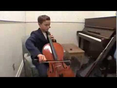 LACESMA LAUSD Los Angeles City Elementary School Music Scholarship Auditions