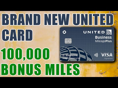 new-united-business-credit-card-(100,000-miles)