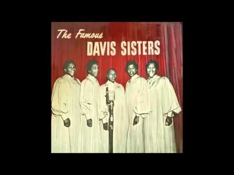 The Davis Sisters