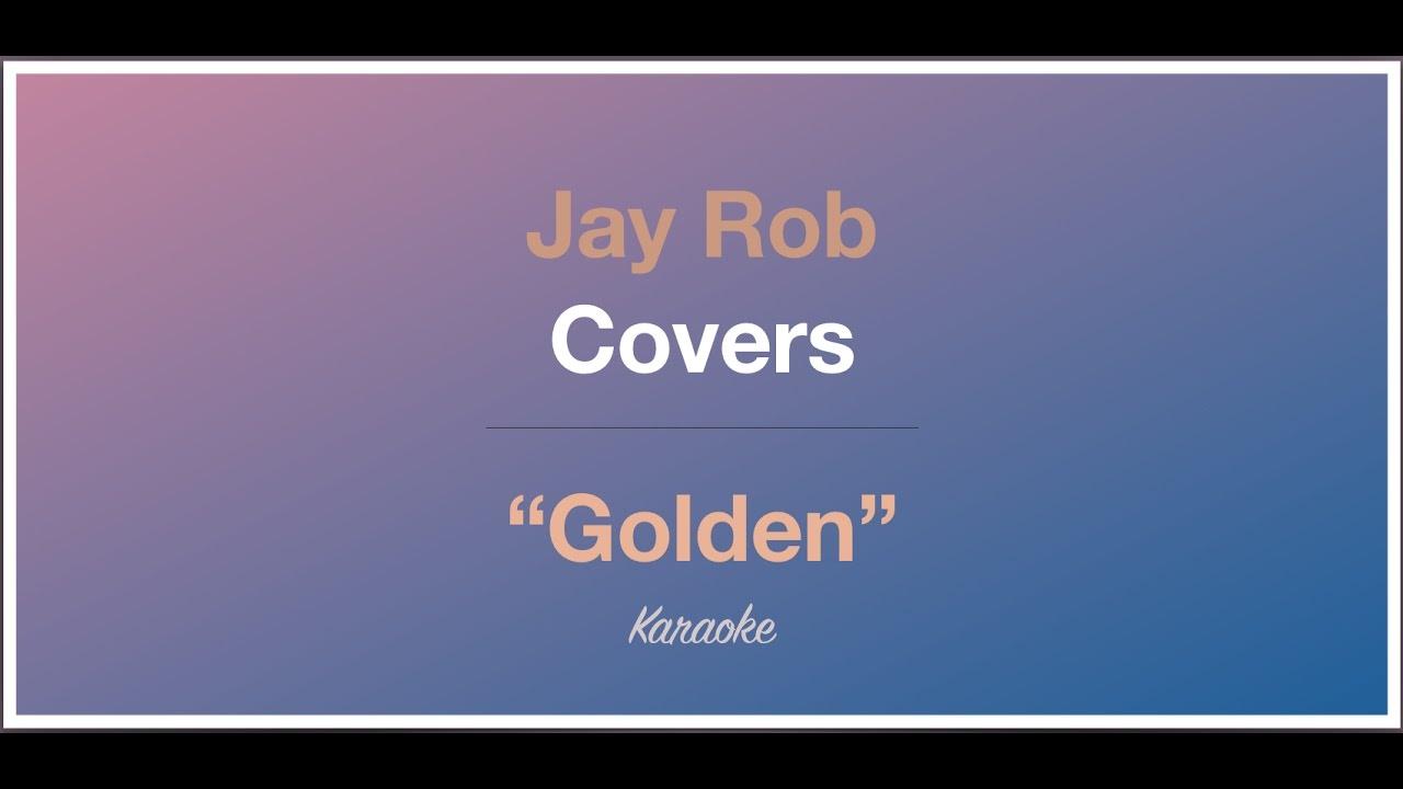 ruth-b-golden-piano-tutorial-w-chords-keys-jay-rob-covers