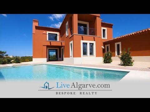 Luxurious Villa in Almadena, Lagos