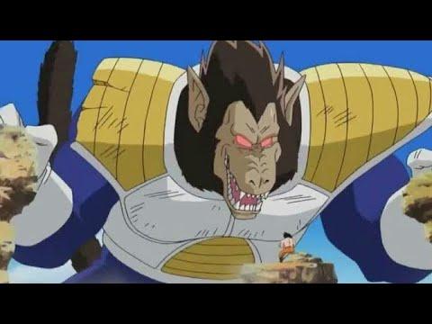 HOMEM MACACO. anime crack - YouTube