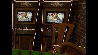 Fortnite salvar o mundo ou encontrar ArcadeS episódio 2