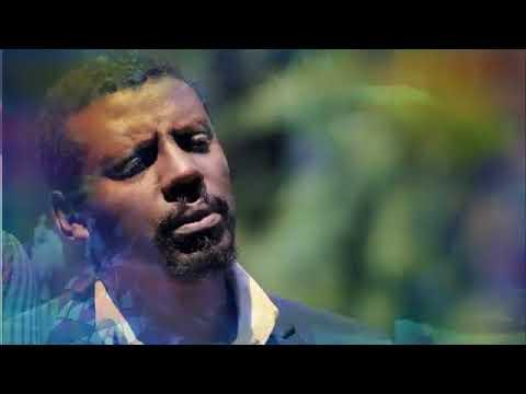 Abel Mulugeta, Tsehaye Yohannes And Tadele Bekele Abebawa Lije አበባዋ ልጄ  Ethiopian Music 2018