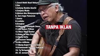 Download lagu Iwan Fals Full Album 2021 Tanpa Iklan