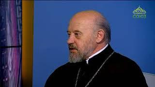 Смотреть видео Слово (Санкт-Петербург). От 21 ноября онлайн