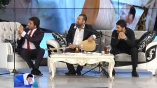 Yusuf Harputlu - Bölüm 3