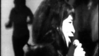 The ronettes:  Be my baby (Dirty dancing)