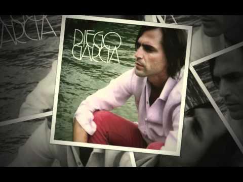 Diego Garcia Interview, PRI The World 5.31.2011