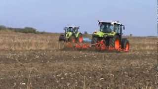 Demo AGROCOMERT HOLDING - PAPADOPOULOS