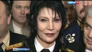 Разоблачение Джуны.  Вести недели с Дмитрием Киселевым