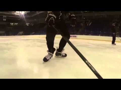 IH Pro in Sochi 2015